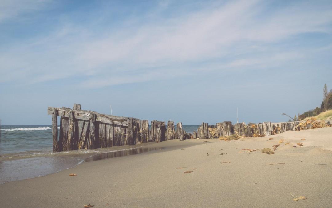 SEAWALLS: 10.27.2014