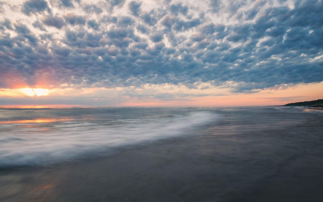 SEAWALLS: 6.17.2014