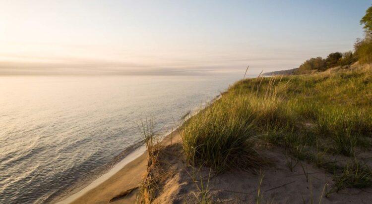 pre-dune