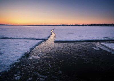 Frozen book images-004