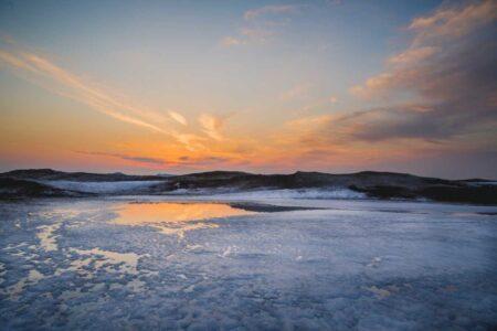 Frozen book images-005
