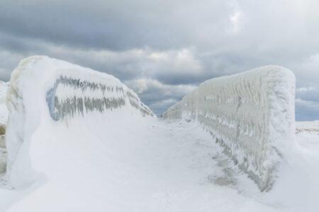 Frozen book images-006