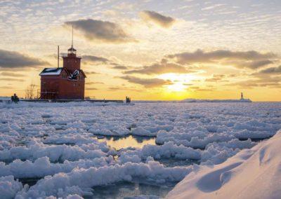 Frozen book images-008