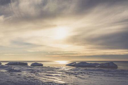 Frozen book images-011