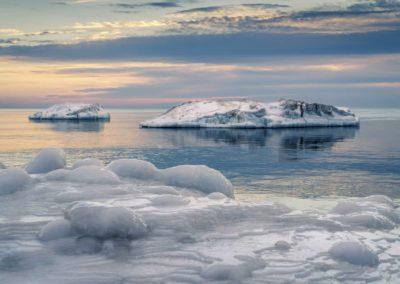 Frozen book images-012