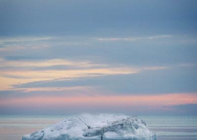 Frozen book images-013