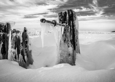 Frozen book images-017