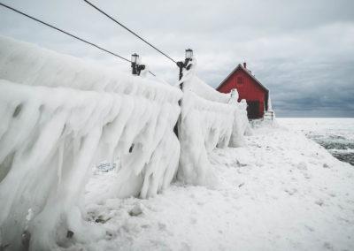 Frozen book images-021