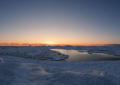 Frozen book images-022