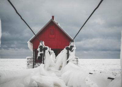 Frozen book images-023
