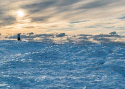Frozen book images-028