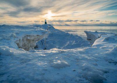Frozen book images-029