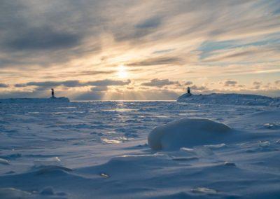 Frozen book images-030