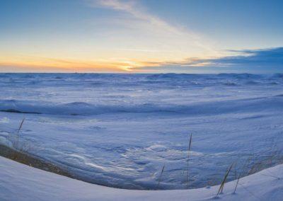 Frozen book images-050